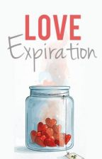Love Expiration by JustPlainlyMe