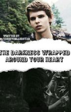 The Darkness Wrapped Around Your Heart (OUAT Peter Pan) | (II) by TheNeverlandStar
