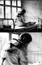 Bts Horror Stories  (One Shots bxb ) by joooon_RM