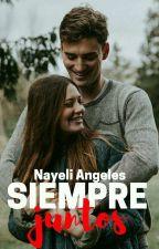 Siempre Juntos by NalyPimentel