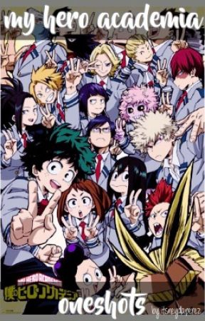 My Hero Academia Oneshots - [Jealous! Aizawa x Teacher Reader] - Wattpad