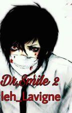 Dr.Smile 2 by Leh_Lavigne