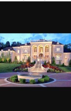 Kehlanis house