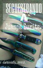"""""""Secuestrando a Juanpa Zurita."""" by zuricata_2002"""