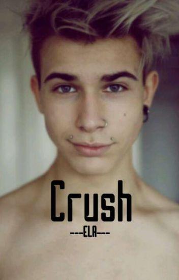 Crush «FINALIZATĂ»