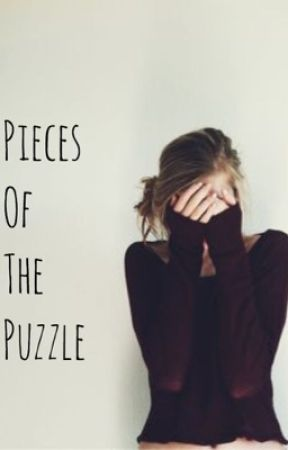 Pieces of the Puzzle by quteyx