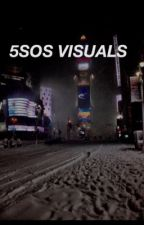 5SOS VISUAL PREFERENCES 💫 by EMERALDPO0LS