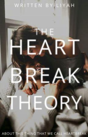 The Heartbreak Theory by velvetrozes