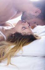 Perdiendo la virginidad by LoveValentina35