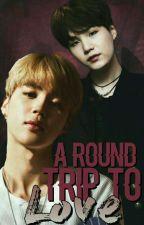 A Round Trip To Love by YukiLM24