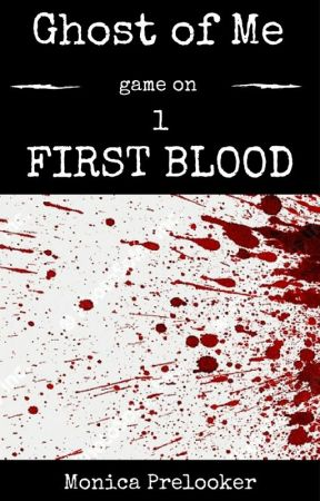 FIRST BLOOD - GoM 2x1 by IndieMore