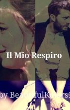 Il Mio Respiro  by BeautifulKolors92