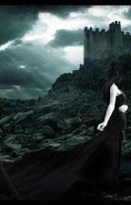 Pensamientos de un alma condenada by MariangVentrue