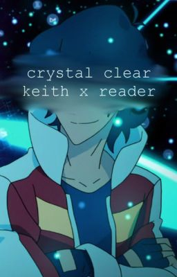 Voltron: The Lost Lion {Keith X Reader} - ❁Writer & Dreamer