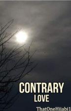 Contrary Love by hennatips1