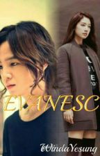 EVANESCE ✔ by WindaYesung