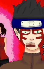 PREGUNTALE A SHINKI (hijo de gaara) by latroll7u7