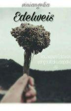 Edelweis by viniangelia