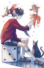 Anime, Coser, Fanart,... by ChiriSendou