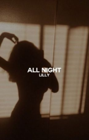 All Night :: Tom Holland by nelipotdysania