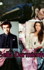 Bella Durmiente |Harry Styles| EDITANDO by BigBigB0oty