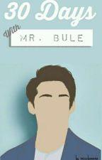 My Naughty Husband by EurekaCassandra
