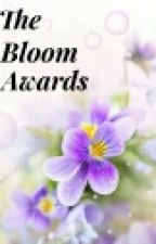 The Bloom Awards 2017  [Open] by TheBloomAwards
