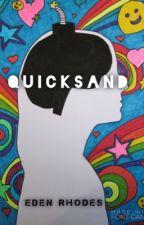 Quicksand by eden_alise