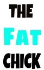 The Fat Chick by selenalatina