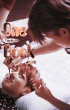 One book ˚✧₊Jikook⁺˳✧༚ by YayYoyYuy