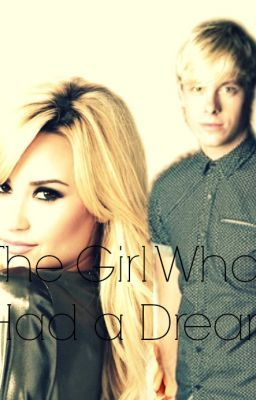 The girl who had a dream (Riker Lynch fanfiction)