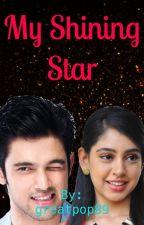 My shining star  by greatpop89