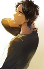 Eren x Reader by Too_Many_Feelz