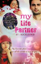 SWASAN FS: MY LIFE PARTNER by RockLeon28