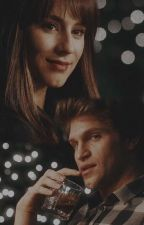 Spoby Continued by pllsecrettz