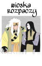 Naruto ~Wioska Rozpaczy  by nyana_sophi