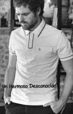 Un Hermoso Desconocido by Galilea19