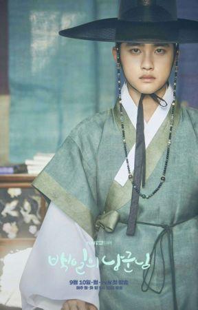 Actor Do Kyungsoo Movies Wattpad