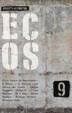 Ecos 9 by MostraEcos