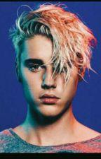 2U (Justin Bieber ) by DianaBlack695