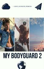 My Bodyguard 2 by Directioner86130