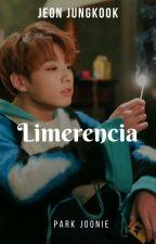 Limerencia •JJK & ___• by park_joonie
