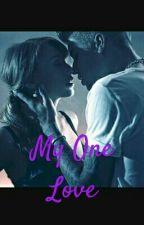My One Love ✔ (Justin Bieber Fan Fiction) by BiebzBaby