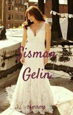 Şişman Gelin by hlmkms
