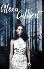 Alexa Gilbert ➝ The Vampire Diaries | The Originals  by BlessedByShadows