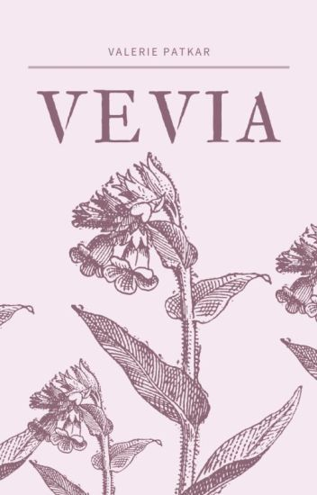 Vevia by undefined