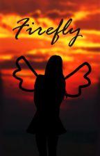Firefly by 101fluegelschlaege