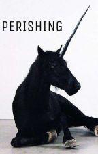 perishing | z.y by oh_jongdae