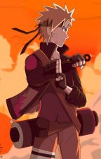 Naruto: The Ultimate Ninja by Foalingirl