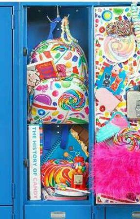 7th Grade by _alli_blu_